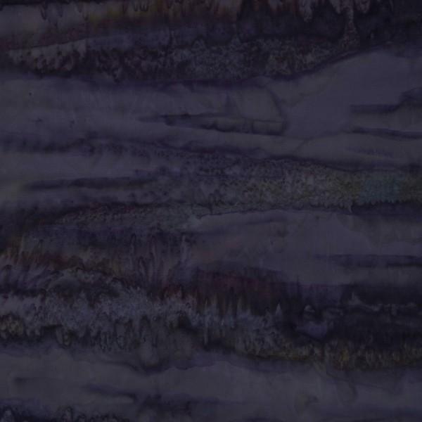 HV-10-1915 Mulled Grape