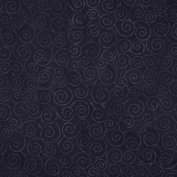 HV-22-6632 Monalisa