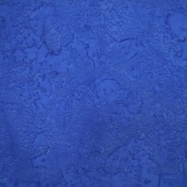 JC-10-6644 Blue Prost