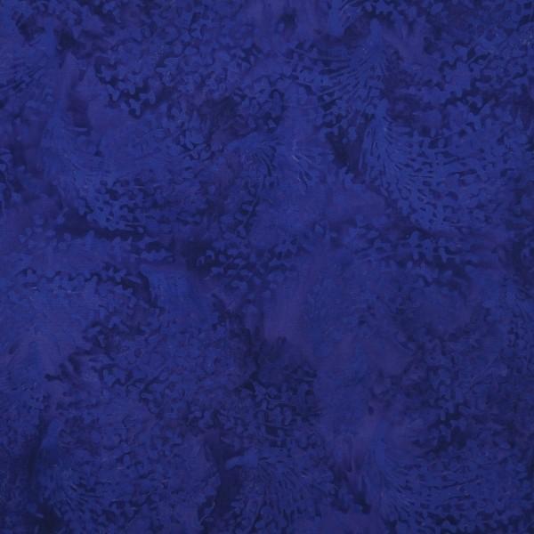 JC-19-6643 Troop Purple