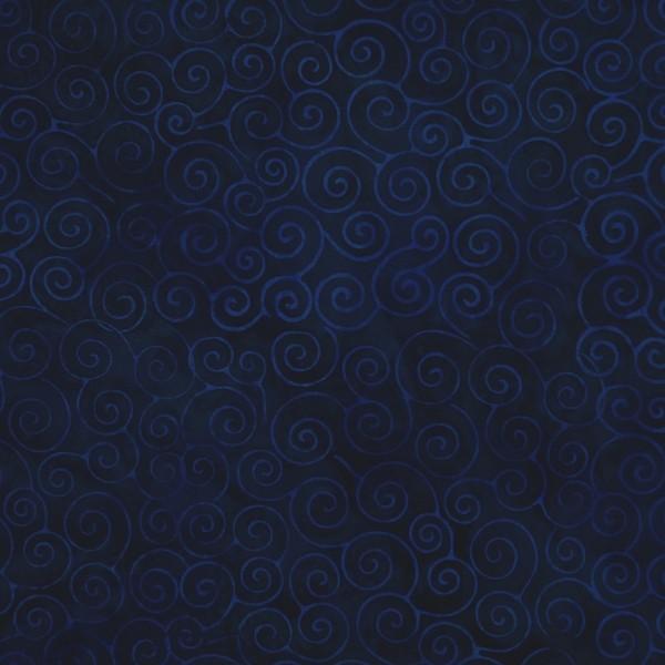 JC-22-6645 Blue Caviar