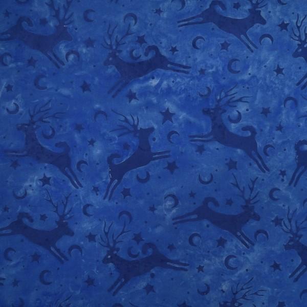 JC-9-6650 Blue Teal