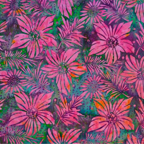 KG-3-1268-Pink-Javra