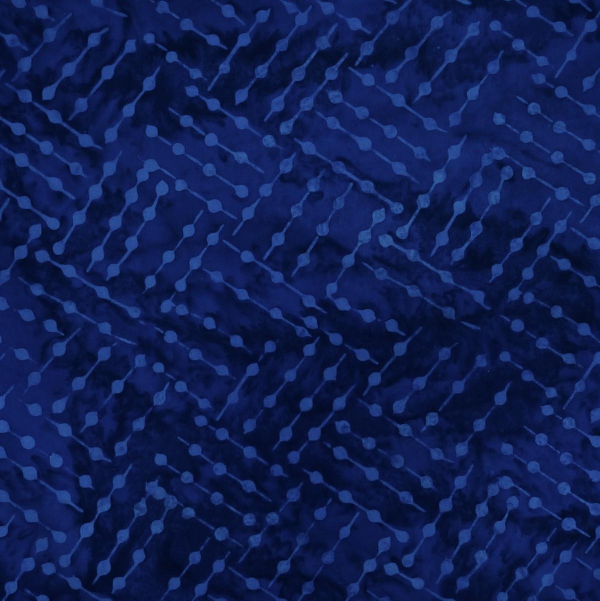 MG-6-9211 Glamour Blue