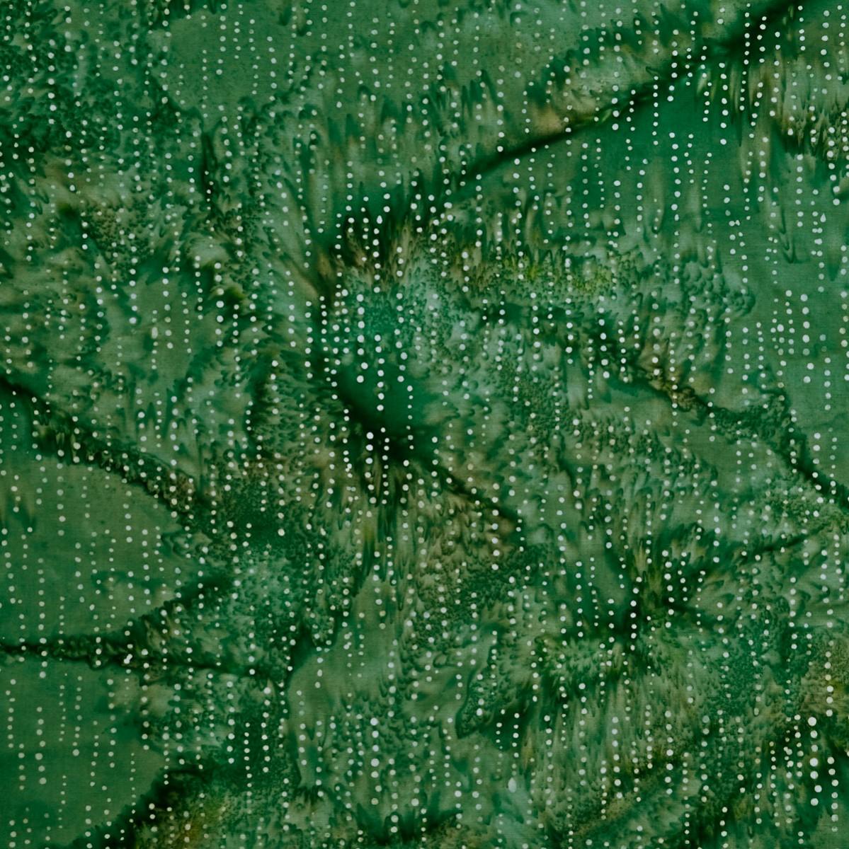 MO-1-1407-Green Elm