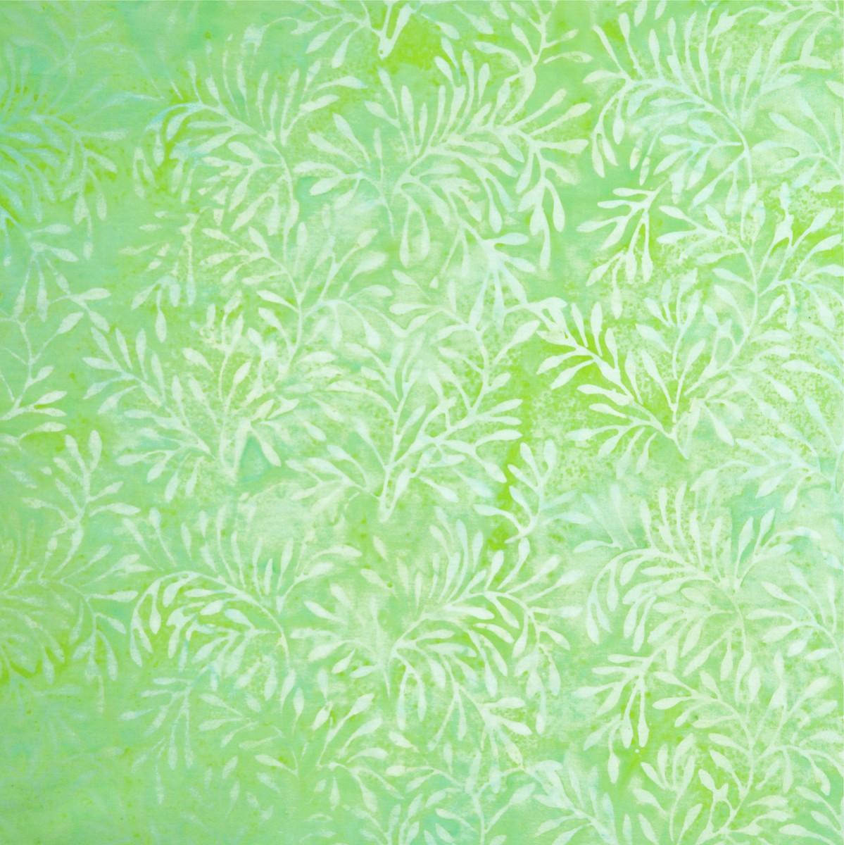 MO-18-9206 Pressed Lime