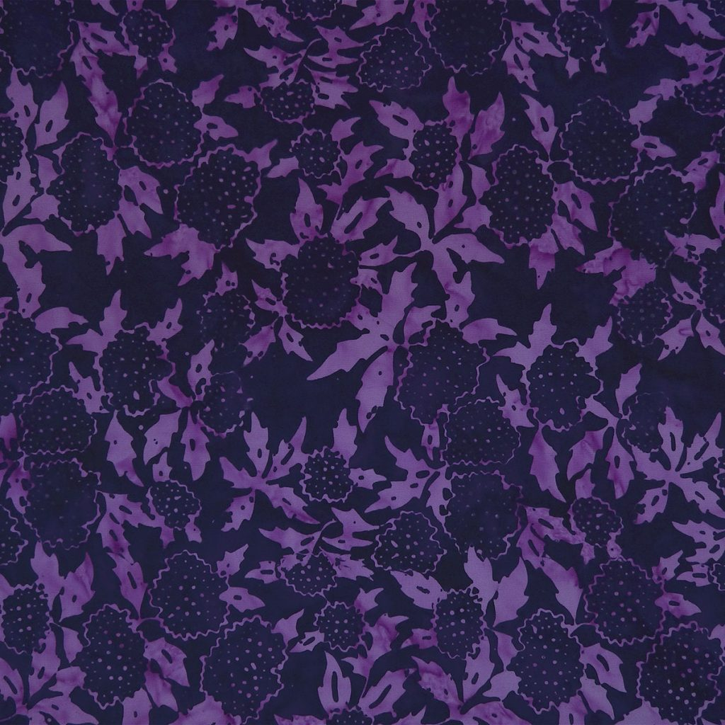 MP-8-6815-Royal-Mulberry