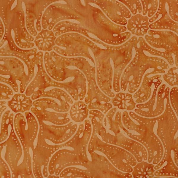 MR-13-5397 Perfect-Amberglow
