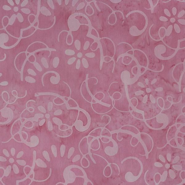 MR-16-5404 Pink Dogwood