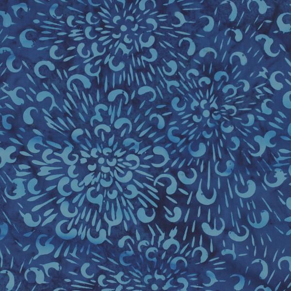 MR-6-5384-Blue-Oceana