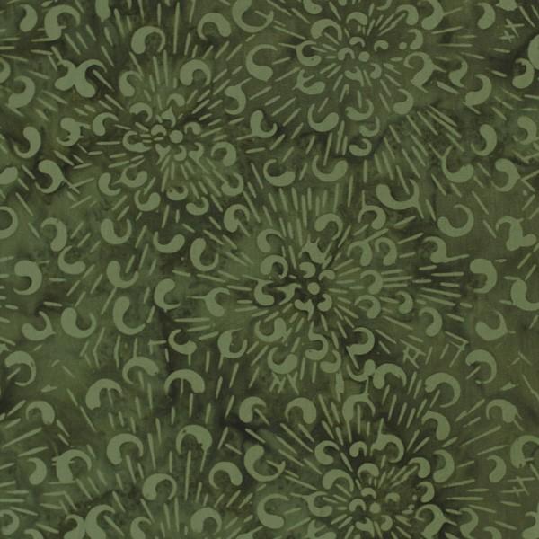 MR-6-5394-Super-Moss