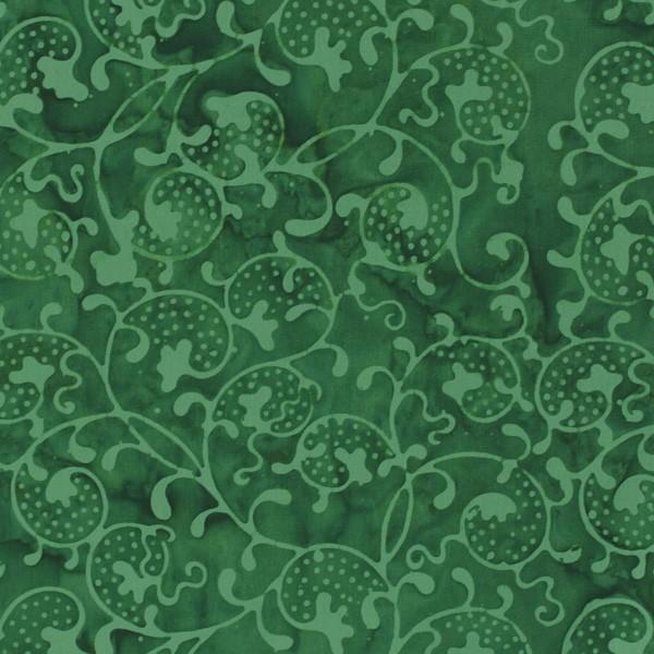 MR-7-5392-Winter-Green