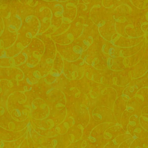 MR-9-5395 Shocking-Yellow