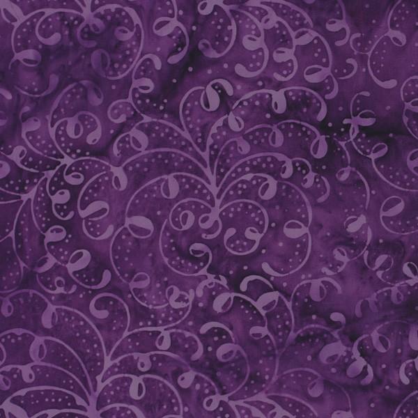 MR-9-5408 Violeta-Mood