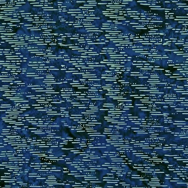 NR-7-9136 Bluish Grey