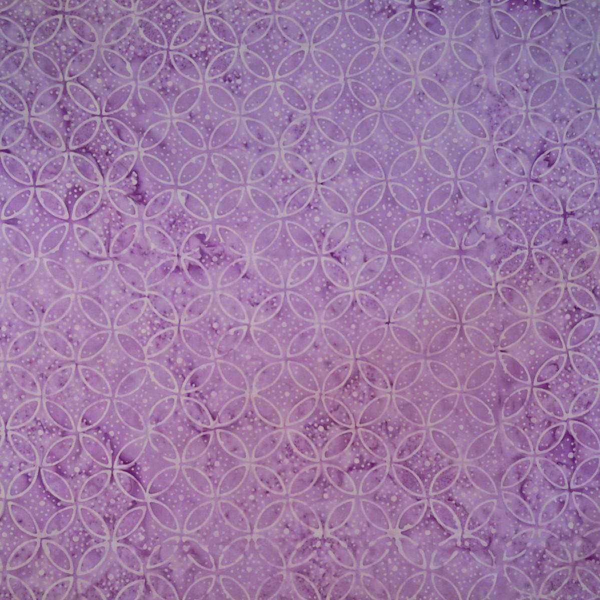 PM-15-3325 Gentle Lavender