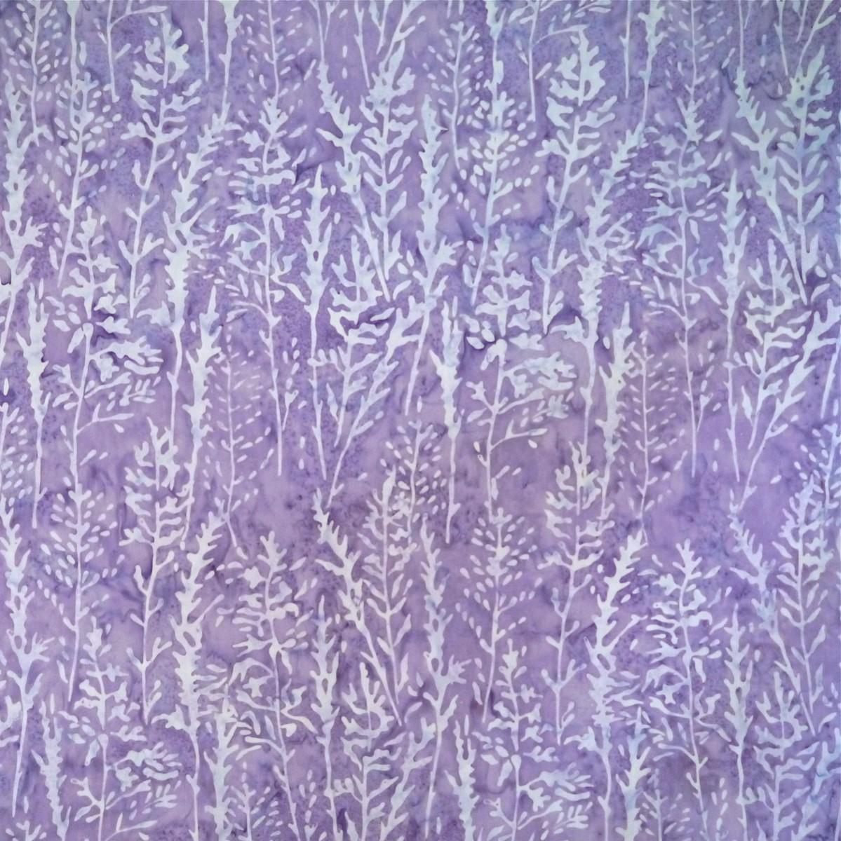 PM-6-3324 Pastel Lilac