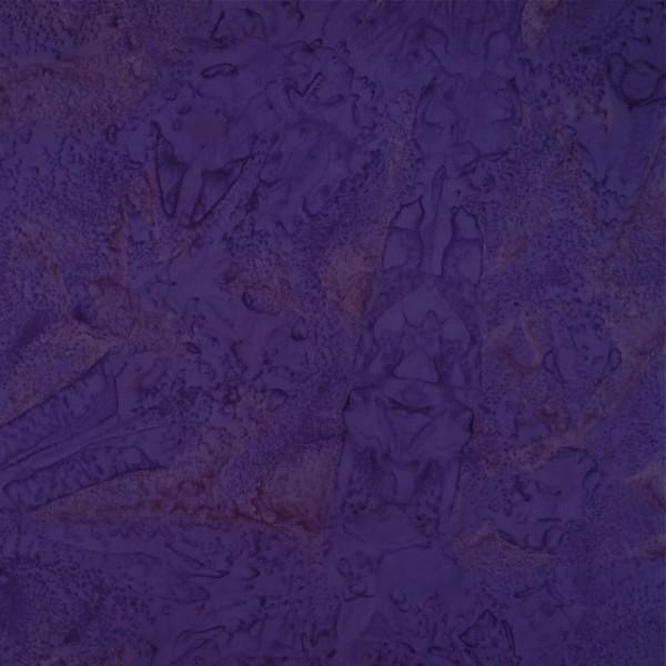 PX-10-9144 Retty Purple