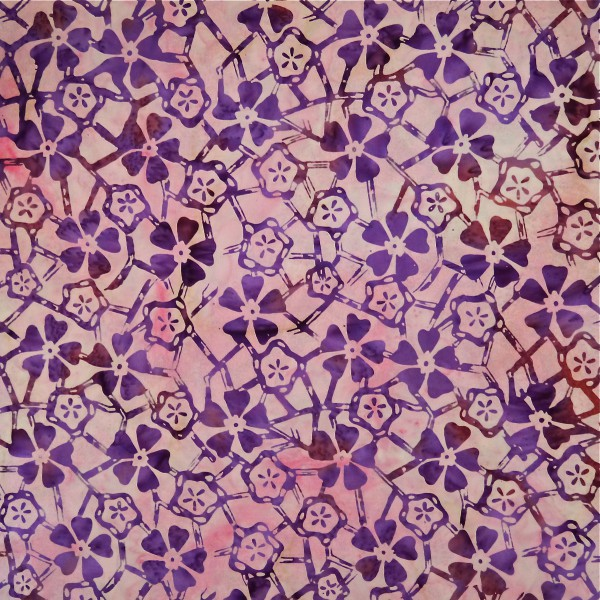 PX-14-7560 Brilliant Lavender