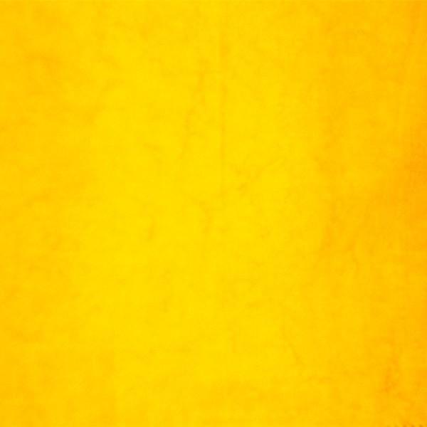 RO-10-215-Lemonyellow