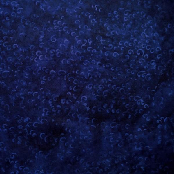 SA-2-5556-Tiefes-Blue