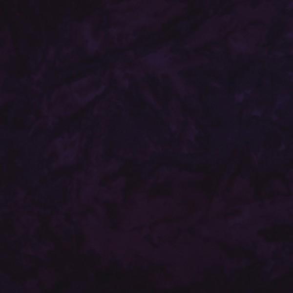 SD-10-6727 Gothic Purple