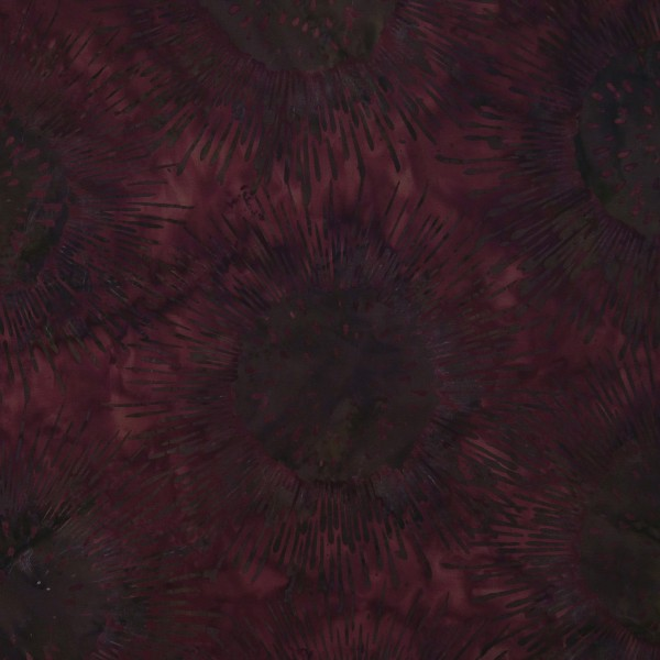 SD-15-6730 Beet Red