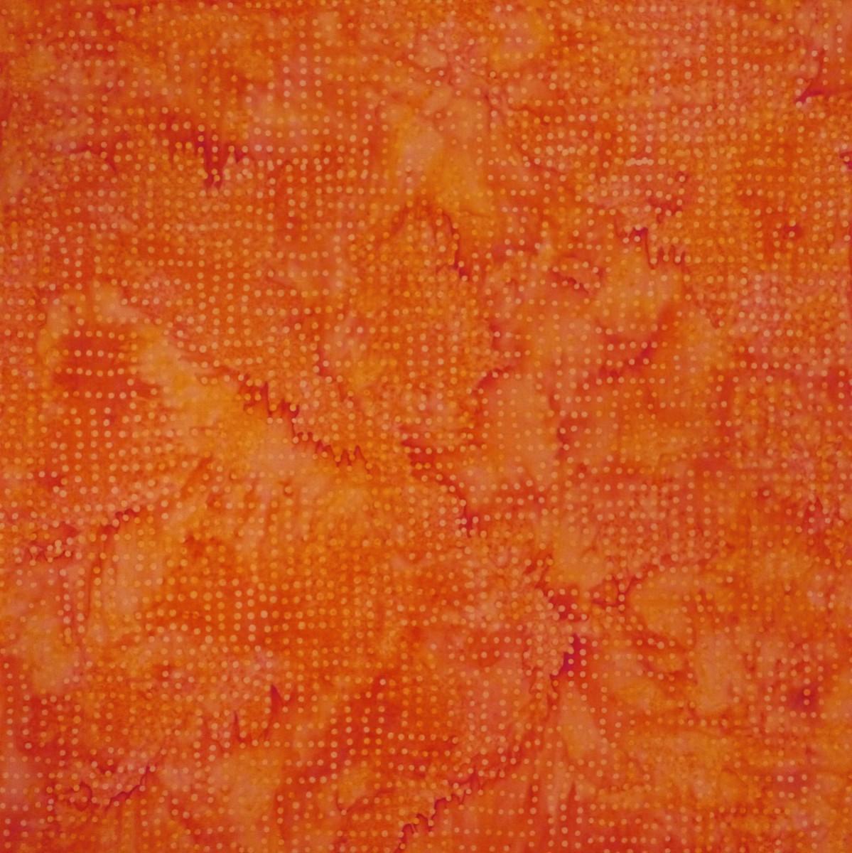 SD-7-9262 Make Up Orange (1)
