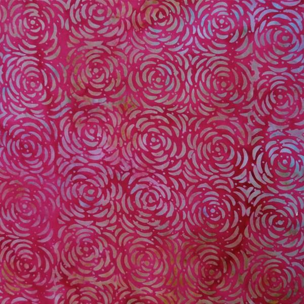 SO-5-5414-Lila-Rosa
