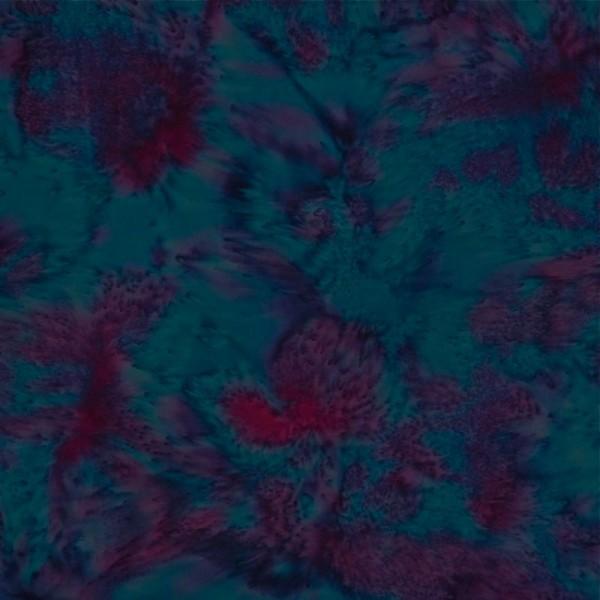 SY-10-7414-Aqua-Dance