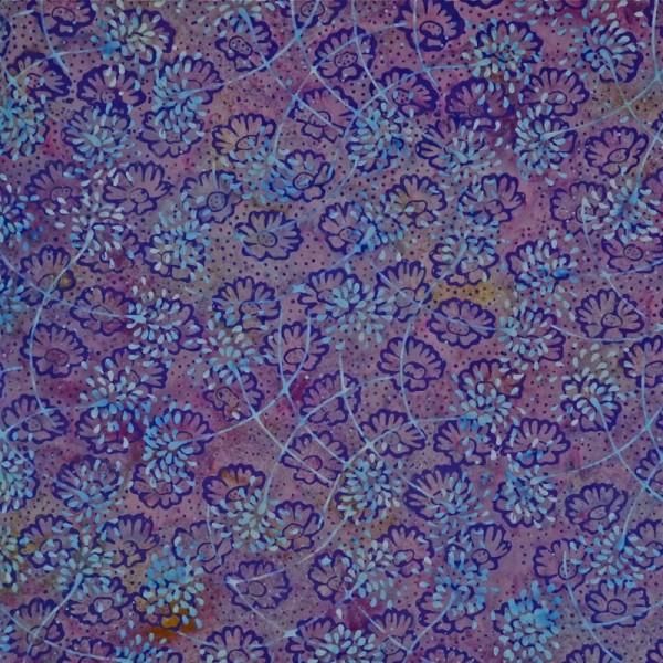 SY-3-1282-Fragrant-Lilac