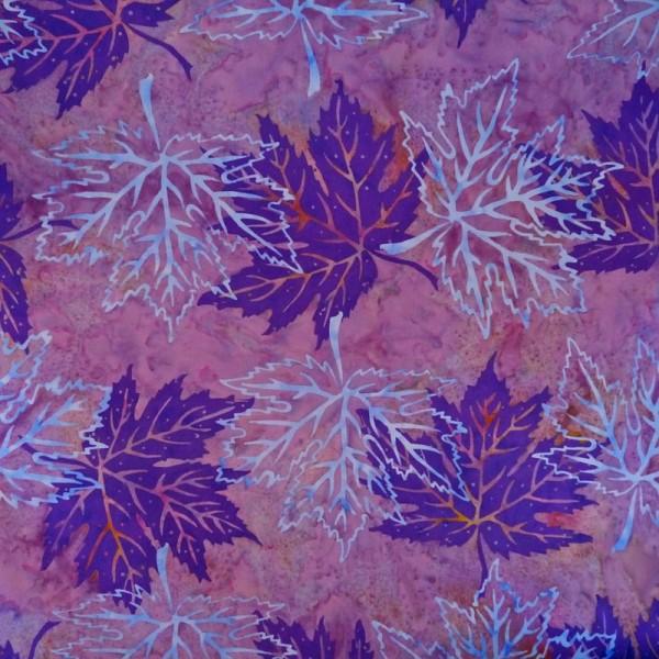 SY-4-1282-Fragrant-Lilac