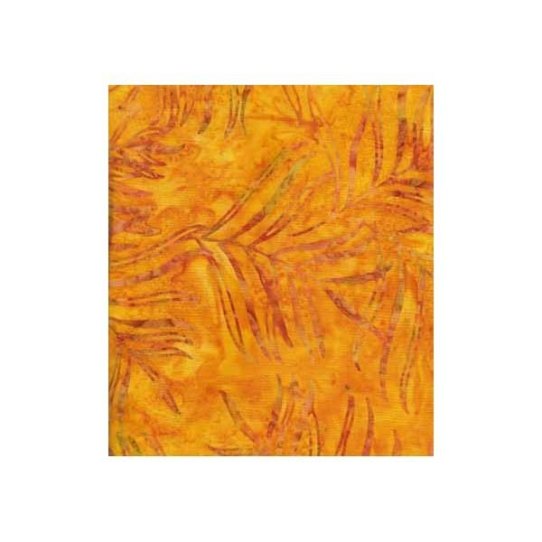 TD1-214_Golden_Fire