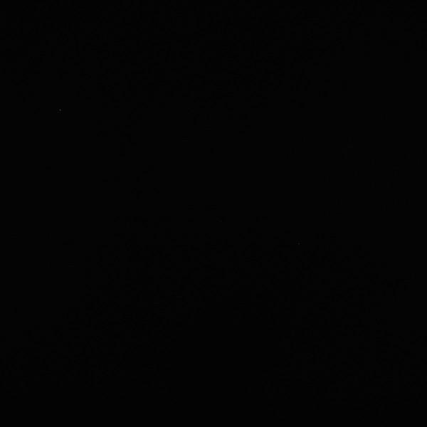 TG-10-1956 Black Ruby