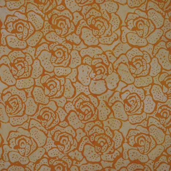 TG-13-6752 Gold Saffron