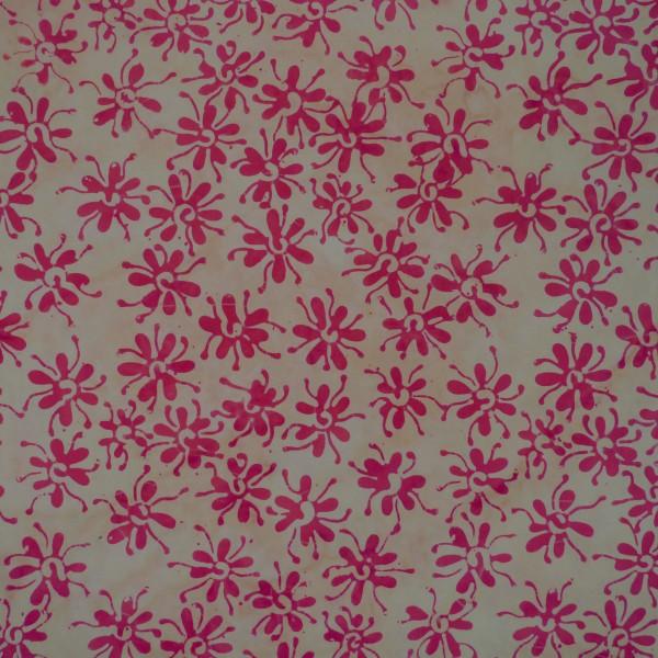 TG-9-6753 Pink Lady