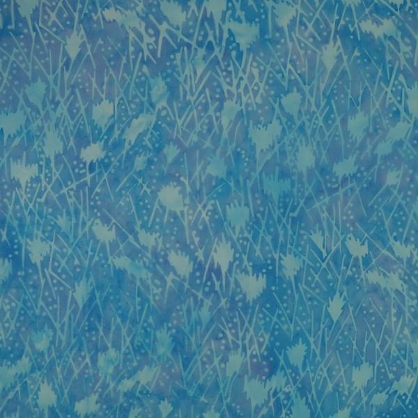 TQ-3-8032 Washed Aqua