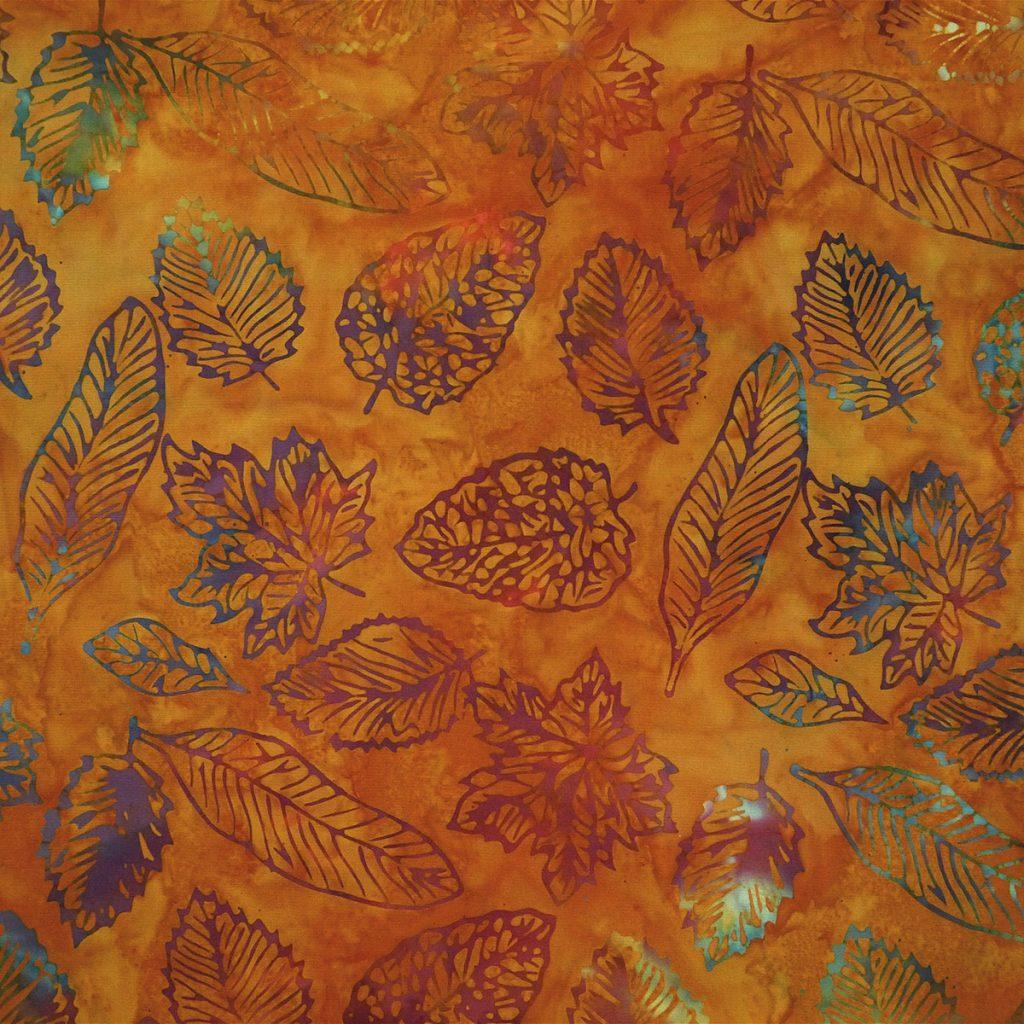 WB-15-6850-Autumn-Leaf