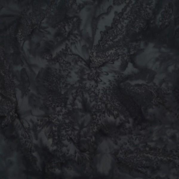 WD-10-1978 Grey Slate