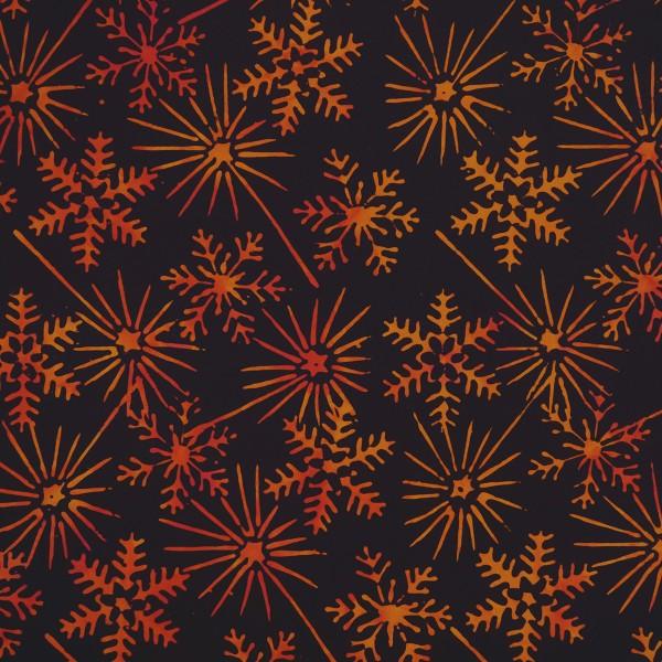 ZB-12-6673 Midnight Orange