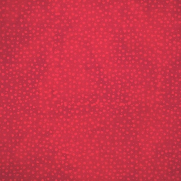 ZB-16-6668 Java Red