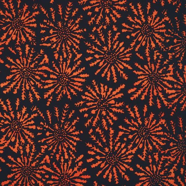 ZB-4-6674 Briery Orange