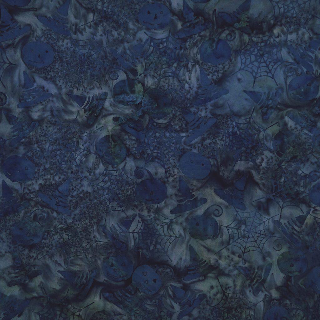 ZP-1-1999-Slate-Moss