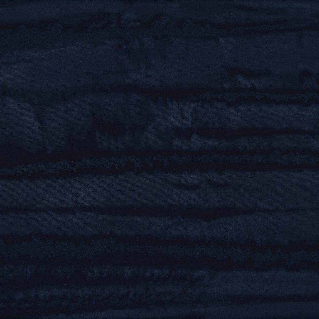 ZP-10-2036-Blue-Ram