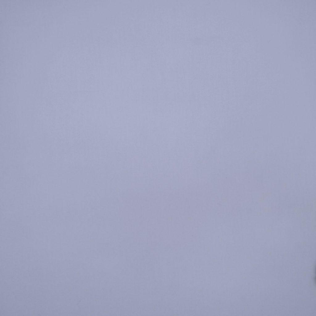 ZP-10-6843-Ice-White