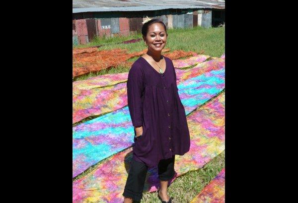 batik-by-mirah-stamping-and-drying-17