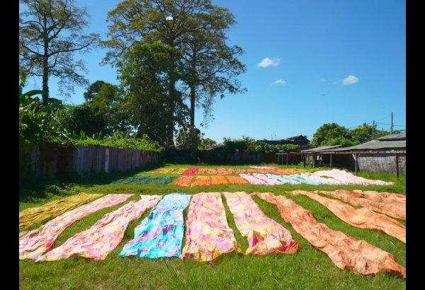 batik-by-mirah-stamping-and-drying-20