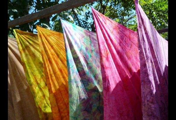 batik-by-mirah-stamping-and-drying-21