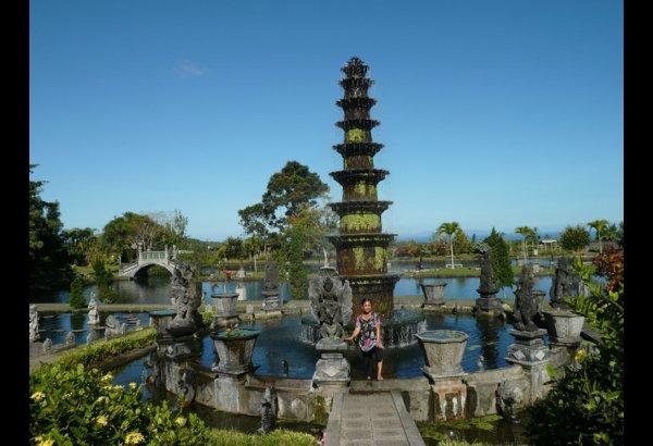 tirta-gangga-water-palace-bali-1