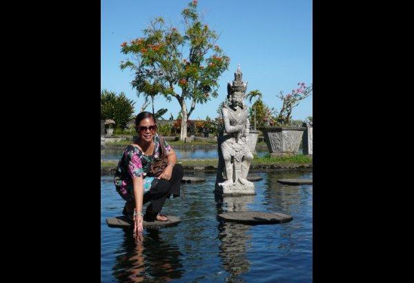 tirta-gangga-water-palace-bali-11